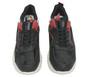 Black Women Sport Shoes -35
