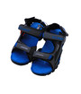 Blue Men Sandles -40