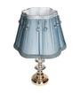 Blue Table Lamp ACS047FEB20