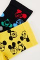 boy-socks-karma-35-39-7647372.jpeg