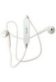 budi-halo-sport-bluetooth-headset-white-4639227.jpeg