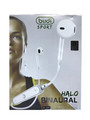budi-halo-sport-bluetooth-headset-white-6134864.jpeg