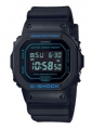Casio G-Shock Men's Sport's Watch in Matt Finish.