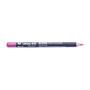 Catherine Arley Lip Pencil 301