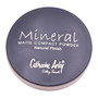 catherine-arley-mineral-matt-compact-powder-2048-m01-2793107.jpeg