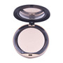 CATHERINE ARLEY MINERAL MATT COMPACT POWDER 2048-M01