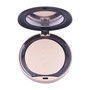 CATHERINE ARLEY MINERAL MATT COMPACT POWDER 2048-M02