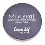 catherine-arley-mineral-matt-compact-powder-2048-m02-6549113.jpeg