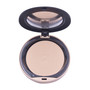 CATHERINE ARLEY MINERAL MATT COMPACT POWDER 2048-M04