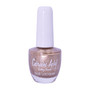 Catherine Arley Silve Glam & Mirror Effect Nail Lacquer 5