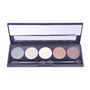 Catherine Arly Eyeshadow 5 Colors Pallet 2037-01