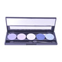 Catherine Arly Eyeshadow 5 Colors Pallet 2037-02