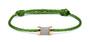 Charriol Bracelet GREEN/GLD 06-104-1139-16F