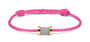Charriol Bracelet SILV/GLD/PINK 06-104-1139-16D