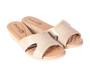 COMFORTFLEX Beige Women Heels -  36