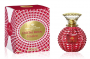 Cristal Royal Passion Eau de Parfum 100 ml