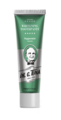 DR C TUNA SOOTHING TOOTHPASTE PEPPERMINT OIL 100GR