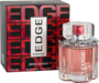 Edge Intense (W) 984 100 ml Edp SA