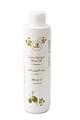 Extra Virgin Olive Oil Shampoo 200 Ml