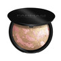 FARMASI MAKE UP TERRACOTTA BLUSH POWDER 10 G- 05