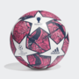 fin-ist-clb-football-4062056926068-3062020.png