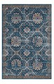 Floral Pattern Rug 120 x 180 CR002JAN20