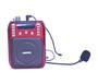 Geepas mini speaker with mic