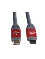 Genuine HDMI to HDMI 1.8M