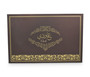 Gift Set Perfumes Oudi 6Pcs