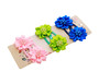 Girl's HAIR ACCESSORIES 1 - Multicoloured