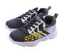Grey Boys sport shoes 31