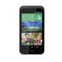 HTC Desire 320 Smartphone