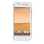 HTC One A9 Gold 2 Gb Smartphone