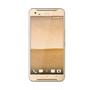 HTC One X9 Gold Smartphone