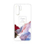 HUAWEI P30 Pro Clear Cover