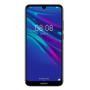 Huawei Y6 Prime (2019) Brown