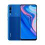 Huawei Y9 Prime (2019) Blue