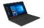 Ilife 15.6 Inch, Celeron Dual Core N3350, 4Gb Ram, 500Gb, Windows 10 Home, Silver & Gold Color Options