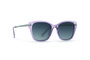 INVU Asia Fit Women's Sunglasses  Z2900C Grey
