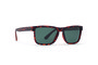INVU Kids' Sunglasses  K2911C Green