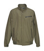 JAKAMEN Men's Jacket Green
