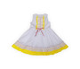 Kids Designer Dress -4 Years