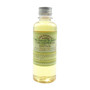 LEMONGRASS HOUSE BATH OIL LEMONGRASS 250 ML