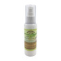 LEMONGRASS HOUSE BODYCREAM CHOCOLATE 120ML.