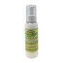 LEMONGRASS HOUSE BODYCREAM GREEN TEA 120 ML.