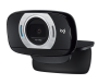 Logitech C615 Usb Webcam