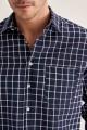 man-long-sleeve-shirt-indigo-s-2111625.jpeg
