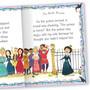 my-first-book-of-princess-stories-8295594.jpeg
