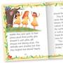 my-first-book-of-princess-stories-9352282.jpeg