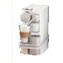 Nespresso F111 LATTISSIMA ONE WHT Coffee Machine
